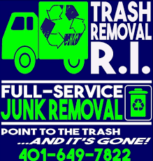 junk removal u0026 cleanup services in rhode island trash removal ri