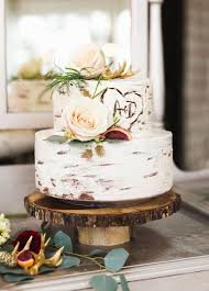 top 2017 trending wedding cakes u2022 brides at the preserve