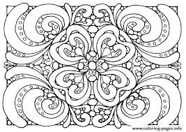 zen patterns coloring pages unique pattern coloring pages for adults for crazy coloring pages