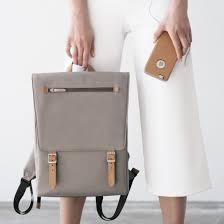 bag design dezeen