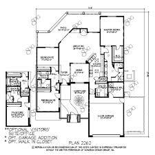 download custom home plans az adhome