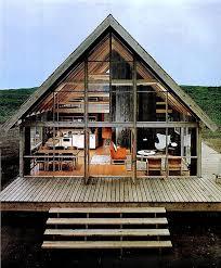 a frame lake house plans a frame lake house plans beautiful a frame house ideas pole barn