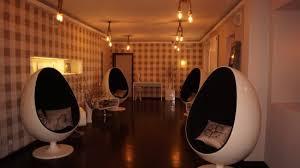 retro design hotel retro design hotel langeoog germany reviews photos price
