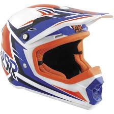 youth motocross helmets answer racing snx 1 0 faze helmet 2015 reviews comparisons