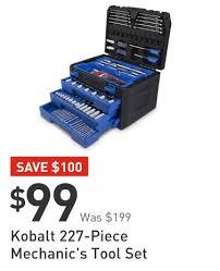 lowe u0027s home improvement appliances tools hardware paint flooring