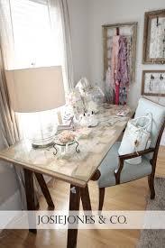 Girls Bedroom Vanity Plans How To Add Lights A Mirror Bedroom Small Makeup Vanity Ikea
