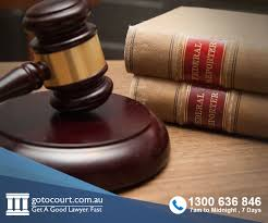 Bench Warrant Western Australia Police Search Warrants Nt What You Need To Know