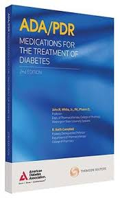 physicians desk reference pdf free download diabetes free ebooks download 120000 free ebooks computer self