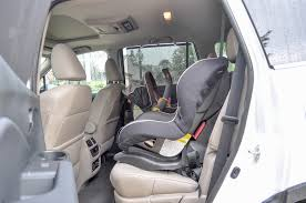 lexus rx or honda pilot 2016 honda pilot long term road test from car seats to diaper
