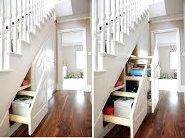 under stairs cabinet ideas under stair cupboard storage ideas under stairs storage ideas with
