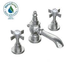 jado kitchen faucet jado jado bath jado bath products jado faucets jado faucet