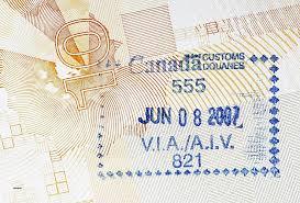 bureau des visas canada bureau des visas canada inspirational canada visa de touriste