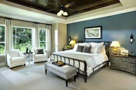 dark blue accent wall bedroom grey ideas wood walls accents u2013 paypo