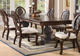 Dining Room Chairs Houston Style And Design - Dining room chairs houston