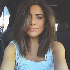 sazan hendrix hair hair u0026 beauty pinterest hair style hair