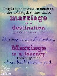 wedding quotes lifes journey 320 best quotes about faith images on marriage