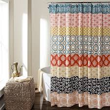 72 X 78 Fabric Shower Curtain Sfoothome 72 Inch Wide X 78 Inch Hotel Fabric Shower Curtain