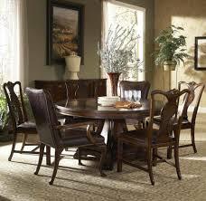 round dining room chairs caruba info