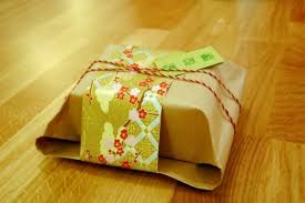 japanese present wrapping 40 lovely japanese gift wrapping ideas
