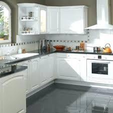 cuisine conforama avis meuble cuisine pas cher conforama solde cuisine conforama meuble