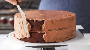 video how to make the ultimate chocolate cake martha stewart