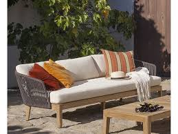 Patio Furniture In Miami by Patio U0026 Things Entertaining Outdoors In Miami During The Holidays
