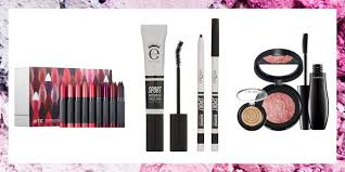 bridal makeup set 13 best makeup gift sets 2018 beauty gift set ideas