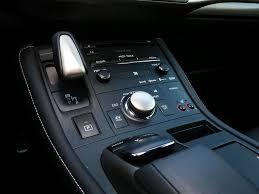 lexus ct 200 h 2014 lexus ct 200h review roadshow