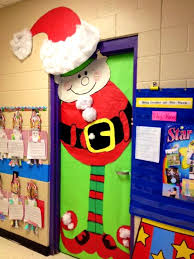 decoration magnificent amazing christmas door decorations home