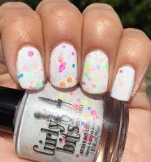 my nail polish obsession girly bits cosmetics sweet nothings
