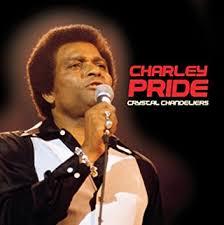 Chandeliers Song Pride Chandeliers
