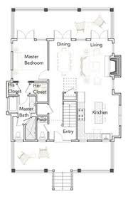 Master Bedroom Suite Floor Plans Additions Mother Inlaw Suite Plans Mother In Law Master Suite Addition