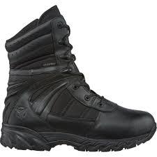 siege mgen tactical performance s siege ii 8 wp boots academy