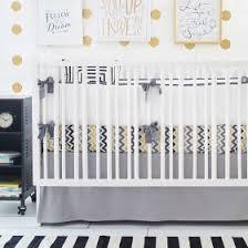 Modern Baby Crib Sheets by Modern Baby Bedding Modern Crib Bedding For Girls