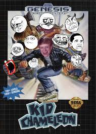 Juggernaut Meme - memes kid chameleon wiki fandom powered by wikia
