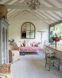 cottage home interiors cottage house interiors with vaulted ceiling excerpt design