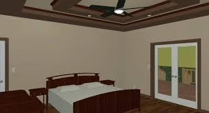 Pop Design For Bedroom Best Ceiling Design For Bedroom Ceiling Designs Pop Design For
