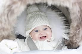 Schlafzimmer Temperatur Baby Das Baby Im Winter Richtig Anziehen Familie De