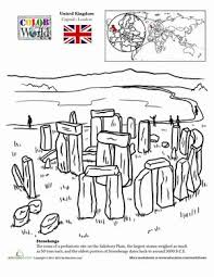 89 best art sub worksheet images on pinterest coloring pages