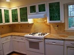 Backsplash Design Ideas 8 Best Backsplash Ideas Images On Pinterest Backsplash Ideas