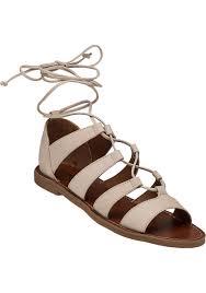 women u0027s steve madden shoes boots sandals at hottestshoestyles com