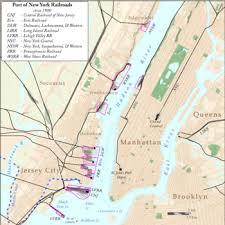 Ferry Terminal Floor Plan Hoboken Terminal Wikipedia