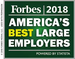 americas best navy federal earns top 10 spot on forbes list of america s best
