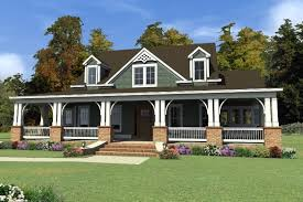 bungalow style house plans delightful design bungalow style house plans plan 4 beds 3 00