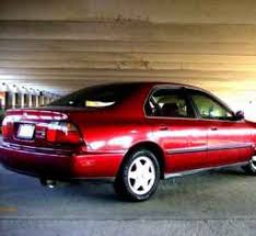 jdm cars honda 1996 honda accord jdm h22a for sale arlington maryland
