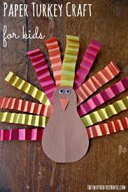 Kids Thanksgiving Crafts Pinterest 335 Best Inspiring Ideas For Kids Images On Pinterest Easter