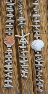 assorted seashells 151 best shell mobiles images on crafts shells