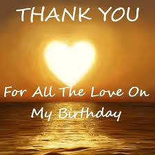 wonderful birthday wishes for best 52 best birthday wishes for friend with images birthday wishes
