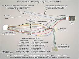 alpine car audio wiring diagram free download wiring diagrams