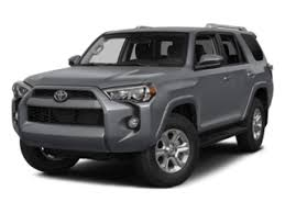 toyota 4runner repair 2015 toyota 4runner repair service and maintenance cost